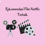Rekomendasi Filim Netflix